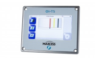 Fife OI-TS Operator Interface